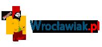 Patronat Wrocław