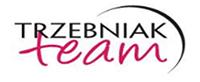trzebniak_team