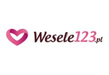 wesele123_logo