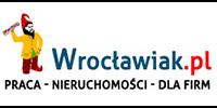 wroclawiak