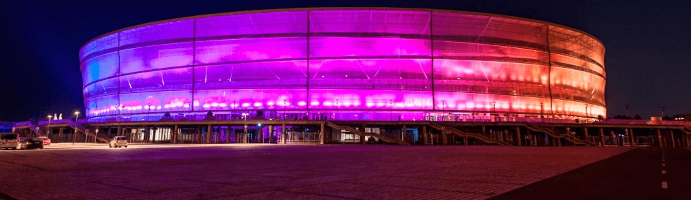 targi_stadion2 (1)